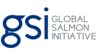 Global Salmon Initaitive  comprises 12 companies, representing approximately 50% of the global salmon production industry.